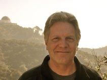 Rick Olson Music
