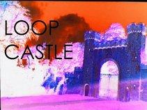 Loop Castle