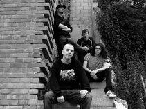 Radler - Metal Band