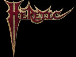 Image for HERETIC