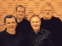 Vitaliy Baran Quartett
