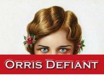Orris Defiant