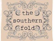 The Southern Fold