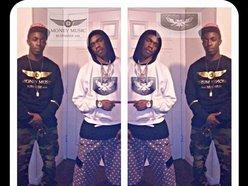 Image for Neno Blk$$$$