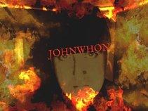 JOHNWHON