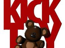 Kick Toy