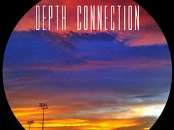 Image for Depth Connection