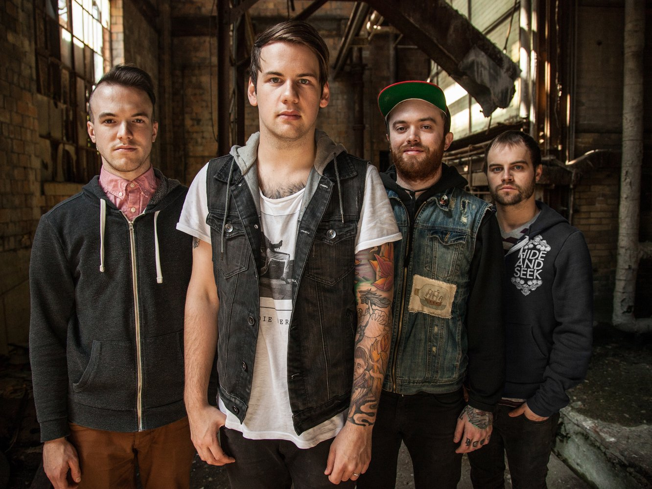 Image for Beartooth
