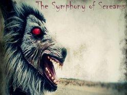 The Symphony of Screams