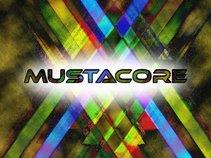 Mustacore