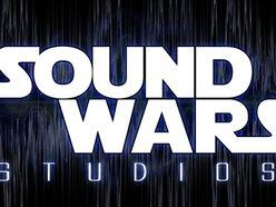 Soundwars