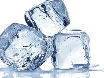 lil Ice