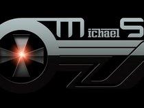 michael styron