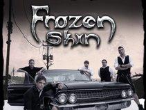Frozen Skin