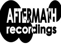 Aftermath Recordings
