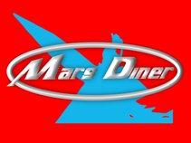 Mars Diner