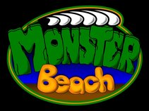 MonsterBeach