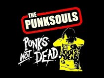 The PUNK Souls
