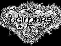 Geimhre