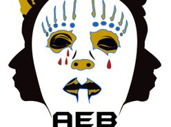 Image for AEB