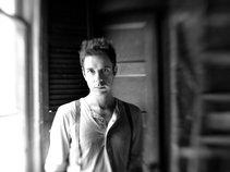 Jonny Rodgers - Cindertalk