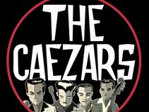 The Caezars
