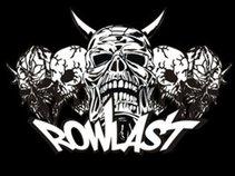 ROWLAST
