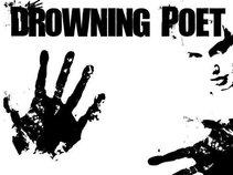 Drowning Poet