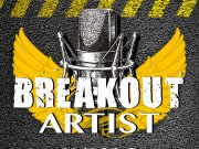 Breakout Artist Management