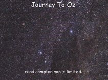 Rand Compton Music Limited-Journey To Oz