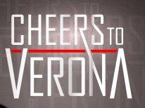 Cheers To Verona