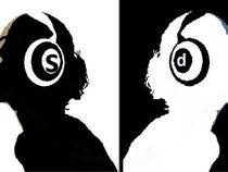 DJ pdq
