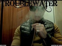 TroubleWater