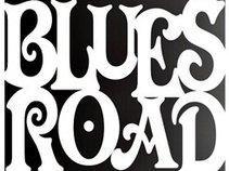 Bluesroad