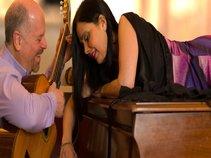 Minas - Brazilian Jazz