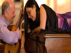 Image for Minas - Brazilian Jazz