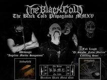 TheBlackCold