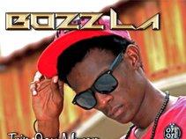 Bozz La
