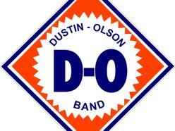 Image for Dustin Olson
