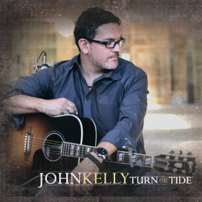 Together In The End by John Kelly | ReverbNation