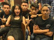 Laraz and Friends