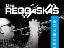 the Reggaskas