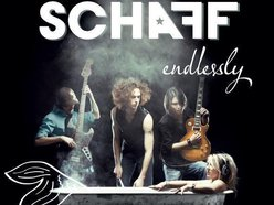SCHAFF