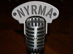 New York Roots Music Association