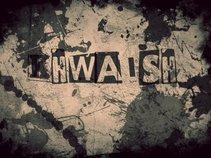 Khwaish - India
