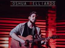 Joshua Belliardo