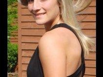 Brie Blackburn