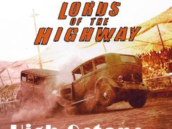 Image for Lords of the Highway