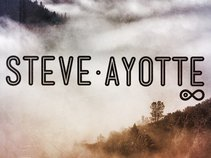 Steve Ayotte