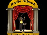 Uncle Albert & The Country Dreamers